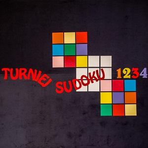 VI Turniej Sudoku dla klas szóstych