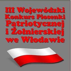 """Kolejny sukces naszych """"słowików""""!"""