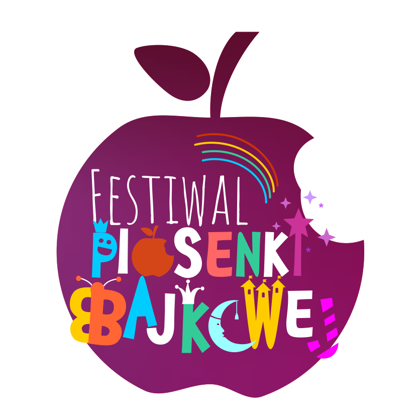 Mamy finalistki Festiwalu Piosenki Bajkowej!