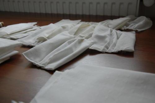 maseczki (8)